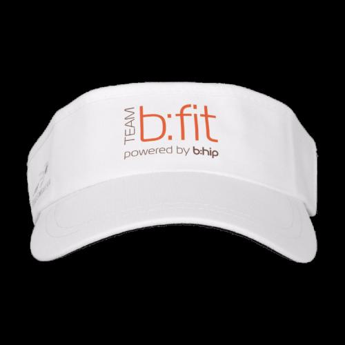 visor-bfit