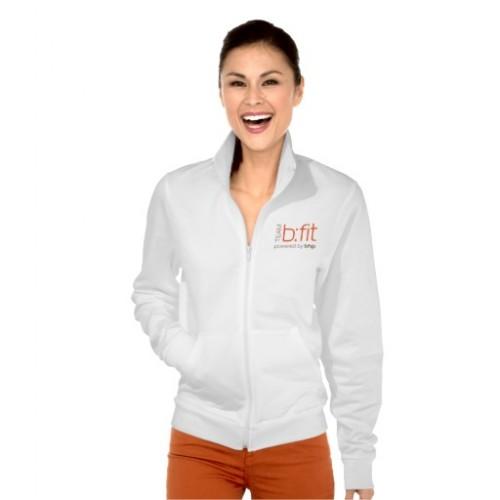 bfit-jacket-women-500x500