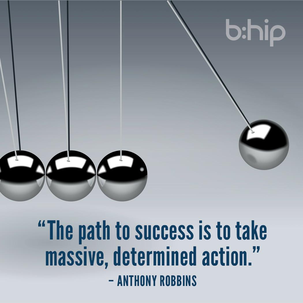 bhip-action
