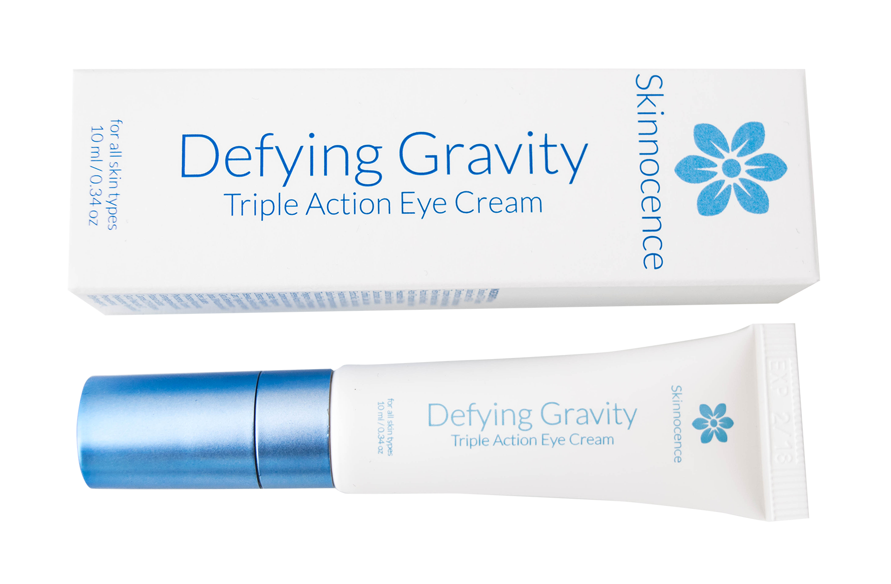 Defying-Gravity-eye-Cream