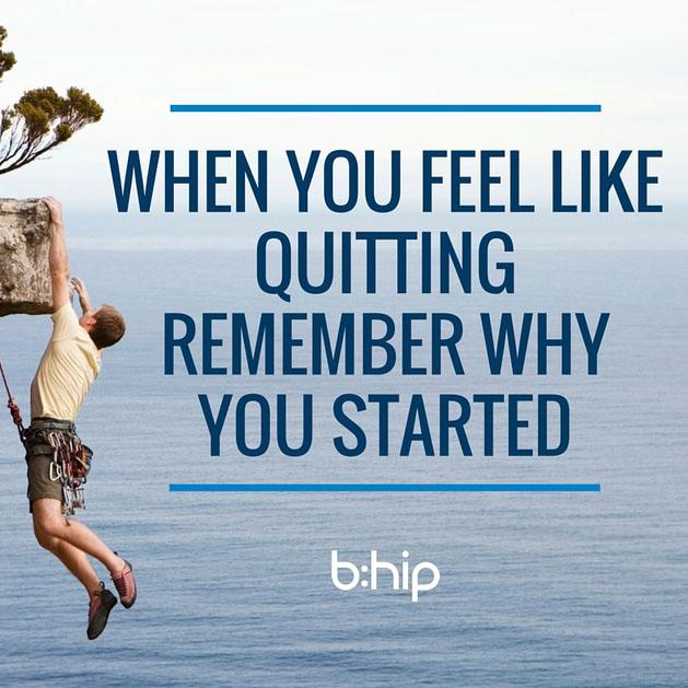 Quitting-Facebook