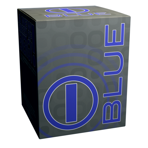product-blue-box