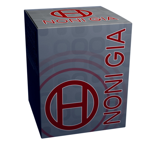 product-nonigia-box