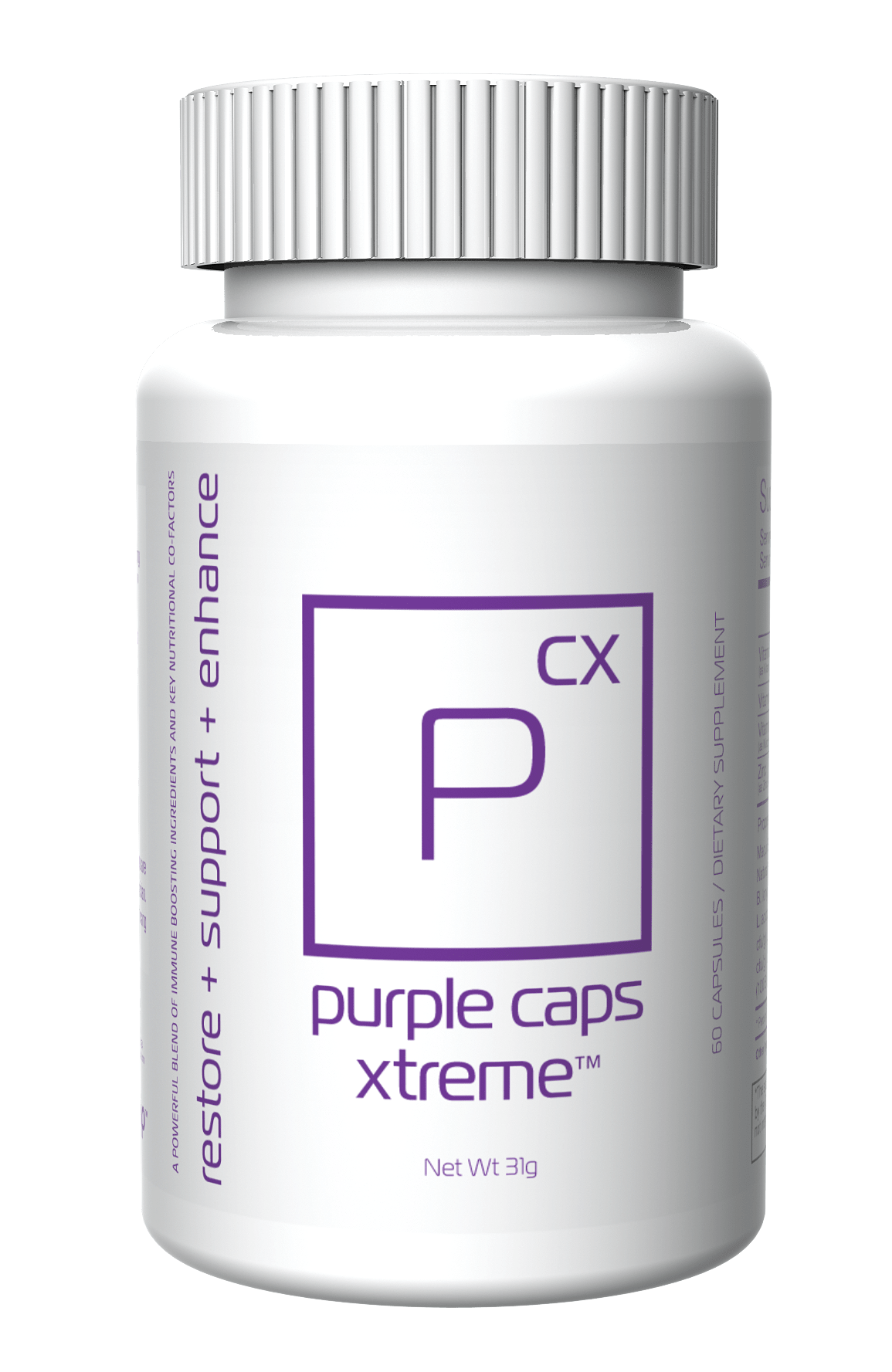PCX-BOTTLE-SINGLE-e1484836646430-min