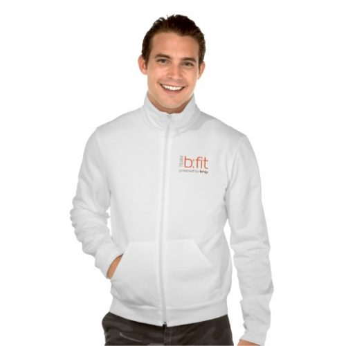 team-bfit-mens-zip